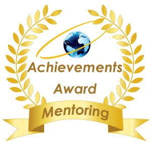 achievement-awards-mentoring-300x283